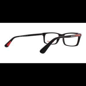 406de3b058c8 Prada Accessories - Prada eyeglasses